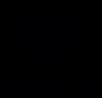 braco-logo